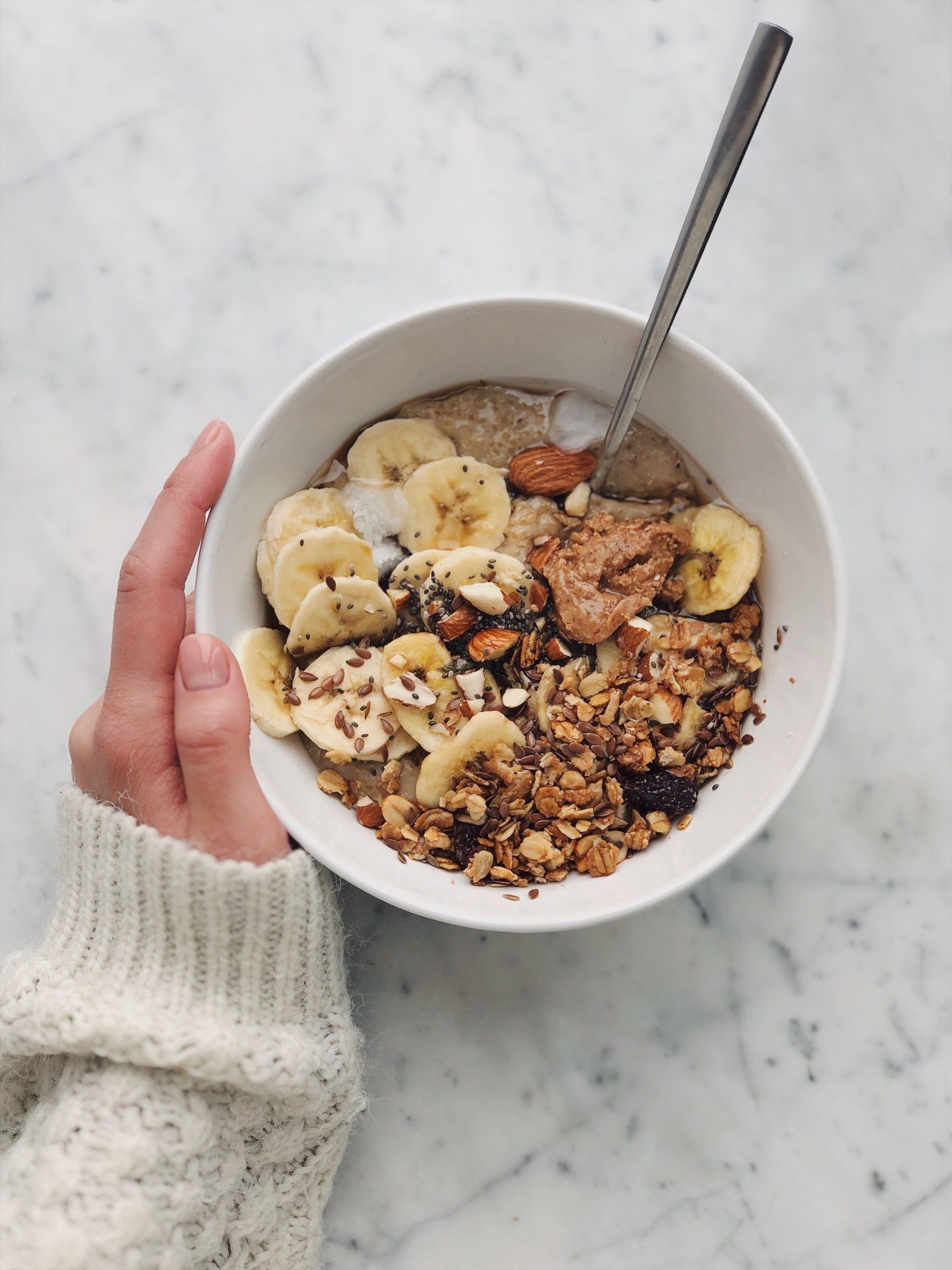 Best Healthy Breakfast: Ideas For Your Toddler