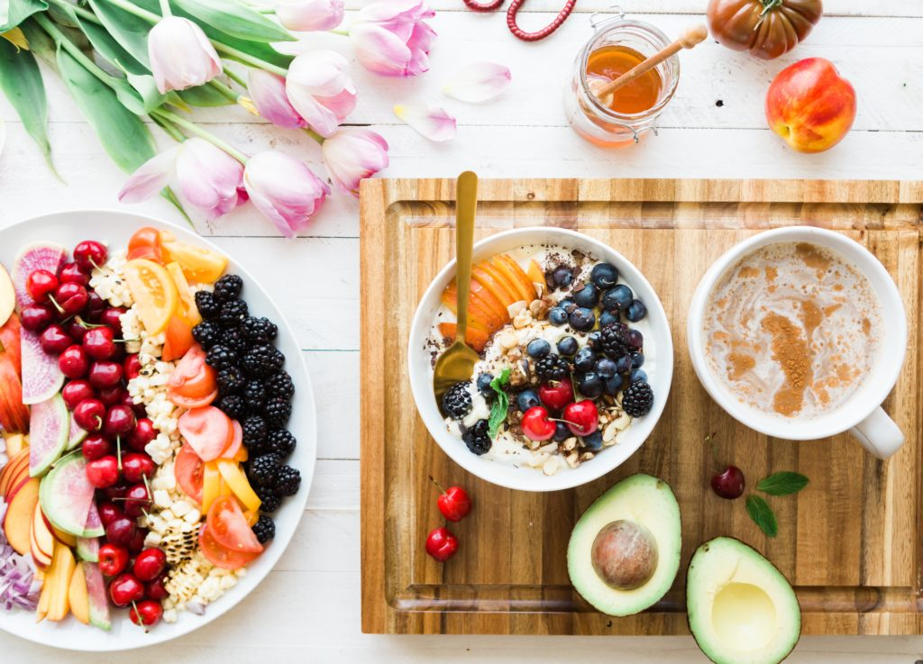 Simple & Easy Breakfast Ideas For Toddlers