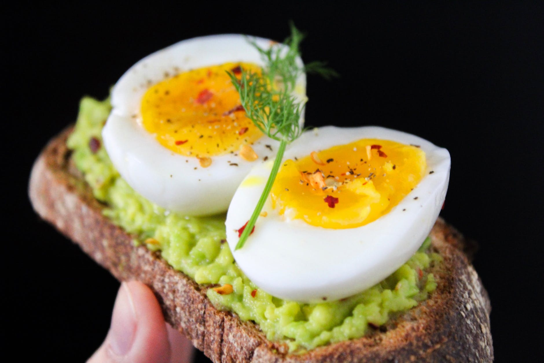 Eggs Benedict Nutrition And Benefits