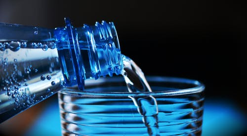 Is The Bottled Water We Drink Safe From Contaminations?
